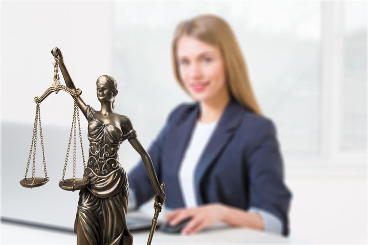 юридический консультация по таможенный